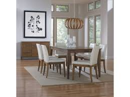 dining room kitchen dining sets kitchen depot ct dinette depot