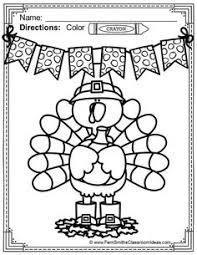 Thanksgiving Fun Pages Color For Fun Bats And Spiders Bats Spider And