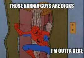 60s Spiderman Meme - 60s spiderman favourites by grandmasterswaglord on deviantart