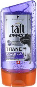 sale on titan gel buy titan gel online at best price in kuwait city