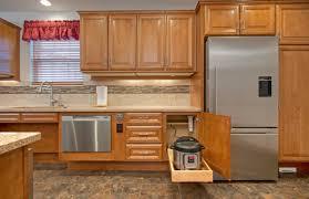 ada kitchen design wohnkultur handicap accessible kitchen cabinets 53853 kitchen