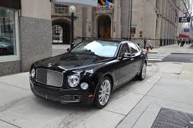 bentley london bentley mulsanne hire limo and supercar hire