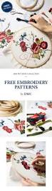 the 25 best hand embroidery patterns ideas on pinterest hand