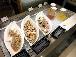 lumi鑽e cuisine led 台中七期中部首家國際頂級酒店 moonight sky bar台中唯一露天酒吧