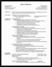 Cover Letter Templates Nz Goodly It Cover Letter Examples U2013 Letter Format Writing