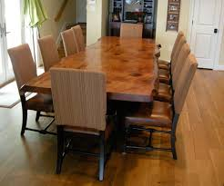 rustic dining room sets rustic wood dining room tables dining table design ideas large