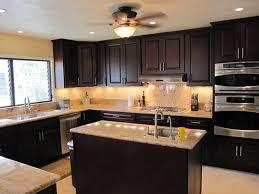 golden cabinets u0026 stone inc
