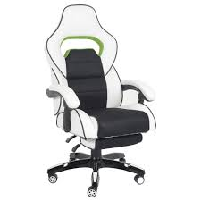 office chair with footrest office chair with footrest suppliers