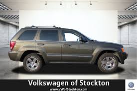 jeep laredo 2009 used 2006 jeep grand cherokee for sale pricing u0026 features edmunds