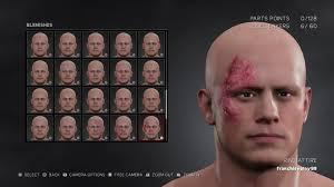 wwe 2k17 review ign wwe 2k17 u0027 review the cream of the crop