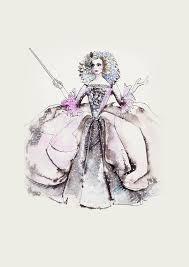 sandy powell interview cinderella costume design story