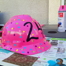 How To Make A Hard Hat More Comfortable Best 25 Classroom Bathroom Ideas On Pinterest Kindergarten