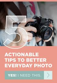5 Tips To Help Your Photographer Capture Magical Moments by Photography For Kids Activities They Can Do Click It Up A Notch