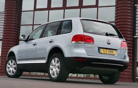 touareg volkswagen price 2005 volkswagen touareg interior and exterior car for review