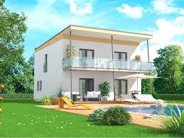 Einfamilienhaus Von Privat Kaufen Haus Kaufen Thurgau Con Ihr Bauen Preise Kosten Vario Und