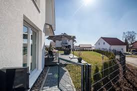 Vollstammhaus Kaufen Haus Zum Verkauf 79809 Weilheim Mapio Net