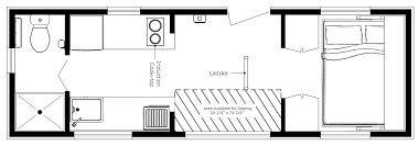 tiny house design plans tiny house design plans awesome tiny home design plans home design