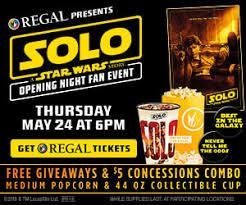 opening night fan event star wars the last jedi hollywood laredo sun