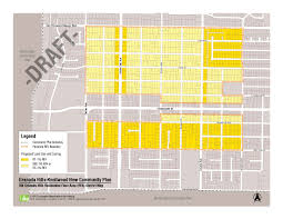 Los Angeles City Council District Map by Announcements Archives Save Old Granada Hills From Land Use Changes