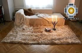 alpaca fur rugs baby alpaca rugs free shipping worldwide