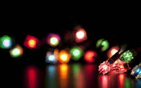 retrohristmas lights outdoor lightsretro for