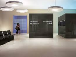 Design B Om El Floor Gres Architecture And Design With Tiles Made In Florim