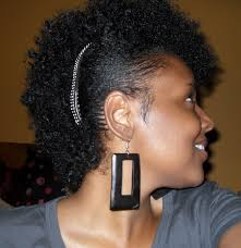 short african american natural hairstyles hairstyle foк women u0026 man