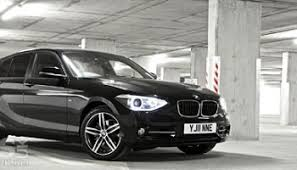 bmw 1 series 3 door for sale bmw 1 series 3dr with entry level 114i revealed cars uk