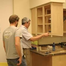 cabinet refinishing u0026 painting fort worth nortex