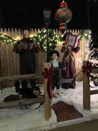 massapequa christmas houses 2015 massapequa family