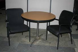 lunch tables for sale round lunch tables office tables aaaa office warehouse surplus