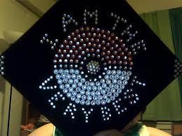 cap and gown decorations create simple graduation cap decoration ideas cakegirlkc