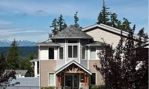 home depot black friday silverdale silverdale ridge rentals silverdale wa apartments com