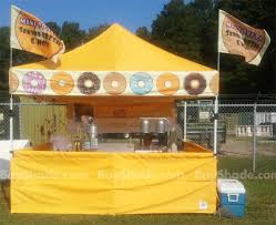 photo booth tent food booth tents buy shade