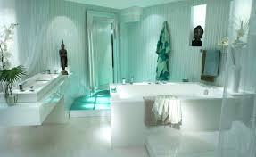 badezimmer düsseldorf badezimmer showroom tolles showrooms mbelideen 936 574 bad