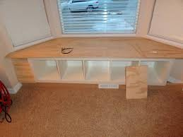 bench seat with storage plans free bench decoration