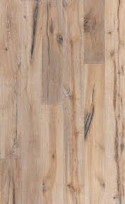 826 best carpentry u0026 construction images on pinterest carpentry
