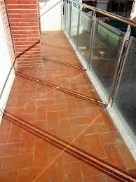 Pisos Alquiler Madrid 2 733 Venta De Casas Y Pisos En Pineda De Mar Donpiso Inmobiliaria