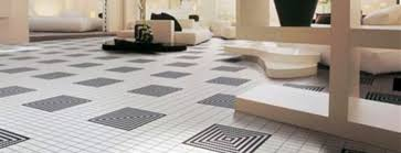 art deco flooring amazing home classic art deco floor tile that must you see decomg