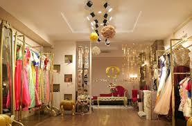 Home Interior Designer Delhi Showroom Interior Designers Delhi Ncr Gurgaon And Noida Shabad