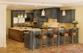 kitchen cabinets ideas kitchen kitchen cabinets traditional two tone ideas paint with