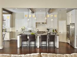 luxury kitchen island designs kitchen kitchen island with stove top and seating momentous