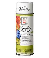 paints for home buy exterior paints interior paints u0026 paint