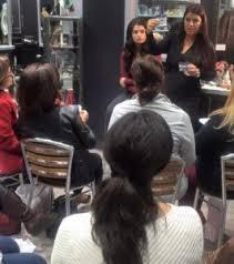 make up classes in detroit 30 best charisma salon detroit images on detroit