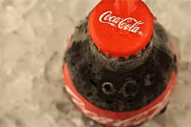Southern Comfort And Coke Moments Of Happiness From Our Readers The Coca Cola Company