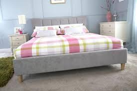 Select Comfort Bed Frame Compequad Page 14 Built In Bed Frame Select Comfort Bed