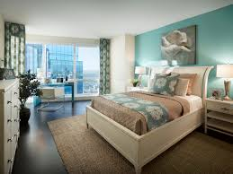 bedroom platform bed and bedding with accent wall ideas bedroom