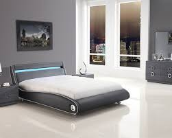 Bedroom Furniture San Francisco Contemporary Bedroom Sets Also With A Modern White Bedroom