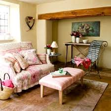 home interior design english style lush english design home ideas southern style interior decorating