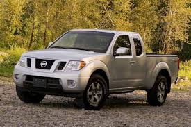nissan frontier pro 4x lift kit maintenance schedule for 2016 nissan frontier openbay